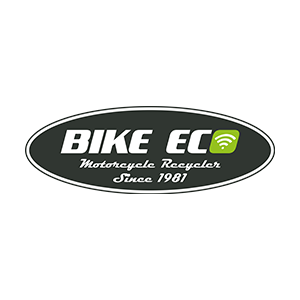 Bike Eco