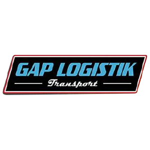 Gap Logistik