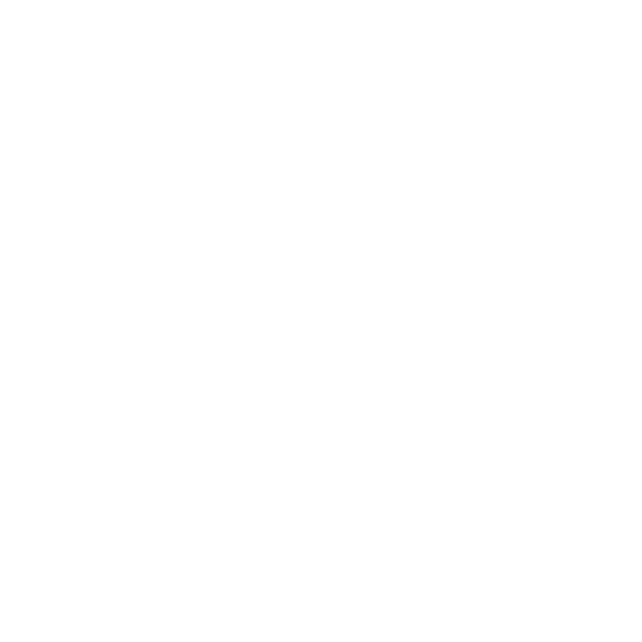 Gam Motos